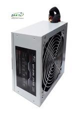 Nguồn dành cho máy tính bàn Vision 650W – Fan 12cm + DÂY NGUỒN