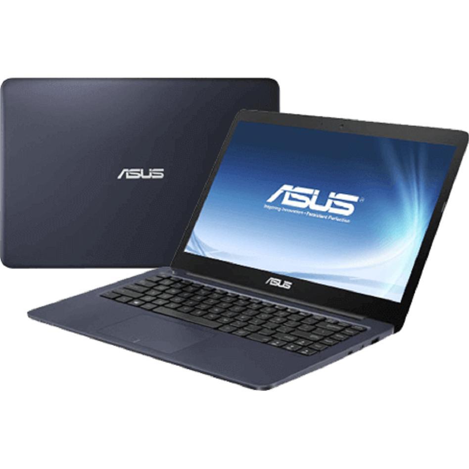 Nên mua Laptop Asus E402SA N3050/2GB/500G giá rẻ phù hợp lướt web ở Maytinhnhapkhau vn