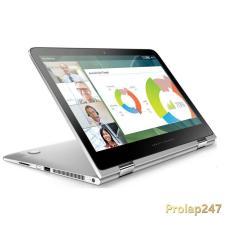 So sánh giá HP Spectre 13 X360 Pro I7-6600U 8GB 256GB SSD 13′ 3 QHD Tại Prolap247