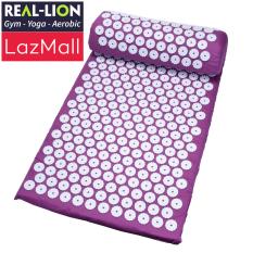 Thảm massage thư giãn, kích thích huyệt tạo cảm giác thoải mái – RL38