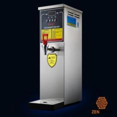 Cây đun nước tự động FEST RC10