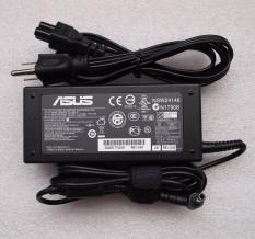 Sạc cho Laptop Asus 19V 3.42A