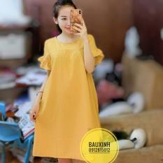 Đầm bầu,Váy bầu thời trang