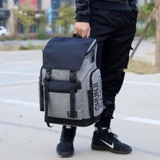 Balo đi học du lịch chống nước thời trang nam nữ cao cấp đựng laptop 15.6 inch size lớn