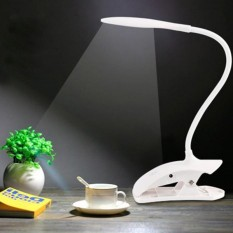 ĐÈN HỌC KẸP BÀN TABLE LAMP CHỐNG CẬN THỊ CHO HỌC SINH