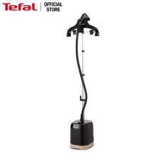 Bàn ủi hơi nước đứng Tefal IT3420E0 – 1800W
