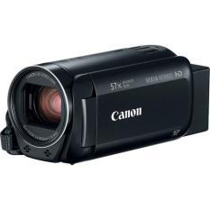 Máy quay Canon R800 VIXIA HF Camcorder