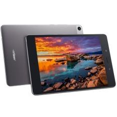 Máy Tính Bảng Asus Zenpad Z8s – Wifi || Likenew 99% || Hỗ trợ công việc , học tập tuyệt vời || Máy chuẩn nguyên bản all || Giá rẻ chính hãng tại Zinmobile / mobile