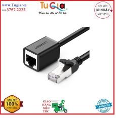 Cáp Nối Dài Ethernet Ugreen CAT6 11280 (1.5m) – Hàng Chính Hãng
