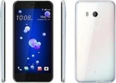 điện thoại HTC U11 ram 4G bộ nhớ 64G mới Chính Hãng – Chiến PUBG/Free Fire ngon
