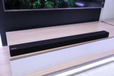 Loa samsung soundba 2.1 HW-M360/XV 200W