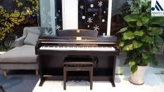 Đàn Piano Điện Yamaha CLP-240R