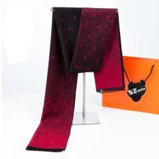 Khăn len nam hàn quốc (dài 1.8m rộng 32cm) Hot thu đông 2020, khăn quàng cổ nam, khăn quàng cổ thời trang sk101, khăn choàng nam, khăn choàng nữ