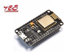 Node Mcu ESP8266 chip CP2102