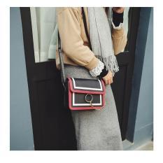 Túi xách túi đeo chéo nữ chất đẹp kiểu Hàn