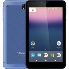 Masstel Tab 7 Plus(RAM 1GB,ROM 8GB)-Hãng phân phối chính thức