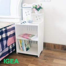 Tủ Đầu Giường Tab Đầu Giường – IG361