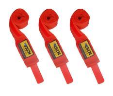 Băng quấn tay đấm boxing Walon NT-01882 (Đỏ)