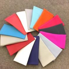 Combo 5 Bao Da Đựng Kính Tiện Dụng – Nhiều Màu
