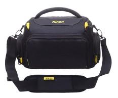 Túi máy ảnh DSLR F099 cho Nikon