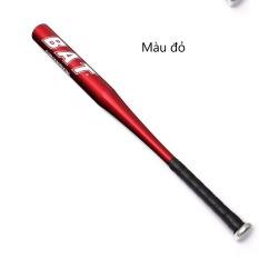 Dụng cụ chơi bóng chày chất liệu hợp kim sắt , kích thước 28 inch siêu bền , chắc chắn 1300