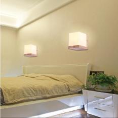 Đèn cầu thang – đèn tường – đèn trang trí nội thất gia đình VSLIGHT