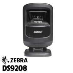 Máy quét – Đầu đọc mã vạch Zebra DS9208
