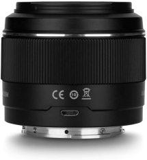 Ống kính Yongnuo 50mm F1.8S DA DSM dành cho Sony Mirroless ngàm E định dạng APS-C AF / MF