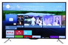 Android Tivi Sharp 4K 50 inch LC-50UA6800X