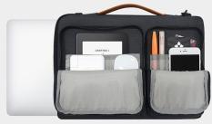 Cặp đựng laptop chống nước cao cấp BP01