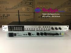 Vang cơ cao cấp AAP K1200 – Bluetooth, Cổng quang, USB, Chống hú thế hệ III mới nhất 2019