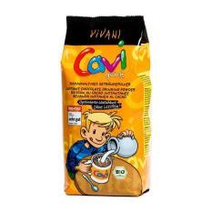 Bột socola hữu cơ pha nhanh 400g – Vivani