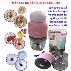 Máy xay mini đa năng hàng xuất nhật OSAKA đầu tròn – Máy xay sinh tố OSAKA mua may xay da nang-Máy xay sinh tố máy xay cầm tay – Tiện dụng – Đa dạng, Máy xay cầm tay đa năng có cối. Xay thịt – Xay đậu – xay thực phẩm – xay hoa quả…