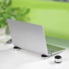 Đế kê tản nhiệt Laptop Macbook máy tính bảng Ipad điện thoại