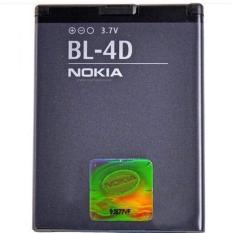 Pin Nokia BL – 4D pin nhập khẩu