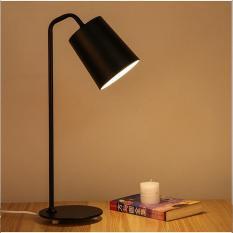 Đèn bàn học sinh tặng kèm bóng LED