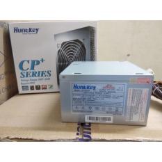 Nguồn máy tính Huntkey CP 325HP( fan 12 )