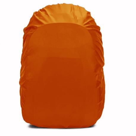 Túi trùm balo áo trùm balo chống thấm nước - Aó mưa balo BEE GEE