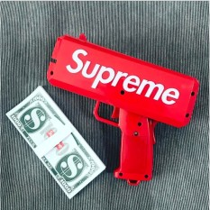 Máy bắn tiền Supreme ( tặng kèm tiền )