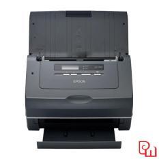 MÁY SCAN Epson GT-S85