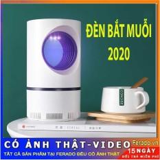 Đèn bắt muỗi comet, đèn bắt muỗi thông minh thế hệ mới, bắt muỗi hiệu quả 99% .Bảo hành 6 tháng uy tín.