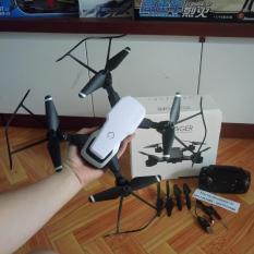 Flycam điều khiển từ xa S13W CAMERA 1080P