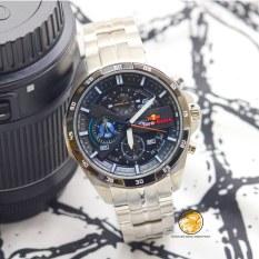 Đồng hồ Casio Nam EFR-556CRMS-XRB