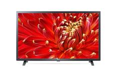 [FREESHIP 500K TOÀN QUỐC] Smart Tivi LG 32 inch 32LM636BPTB – Hãng phân phối chính thức