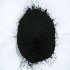 than cây xoan xay mịn xay rất mịn cực tốt xay rất mịn cực tốt mịn như bột mì không bán kclo3 1kg