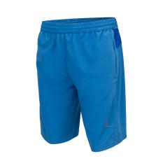 Quần đùi nam BENDU BIS2011 dành cho người béo-người mập-size đại-bigsize từ 80-110 kg
