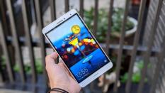Máy tính bảng Huawei T2 7.0 Pro – 2 SIM, 2 SÓNG nghe gọi tiện lợi như SmartPhone