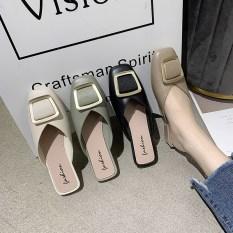 giày D30 siêu kute