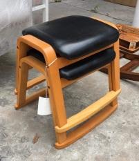 Ghế gỗ xuất khẩu