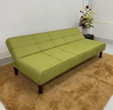 Ghế sofa giường đa năng BNS2021